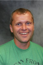 Kevin Berggren