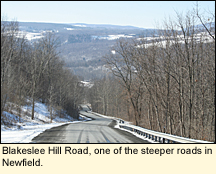 BLAKESLEE-HILL-RD