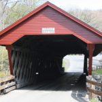 covered_bridge_lp